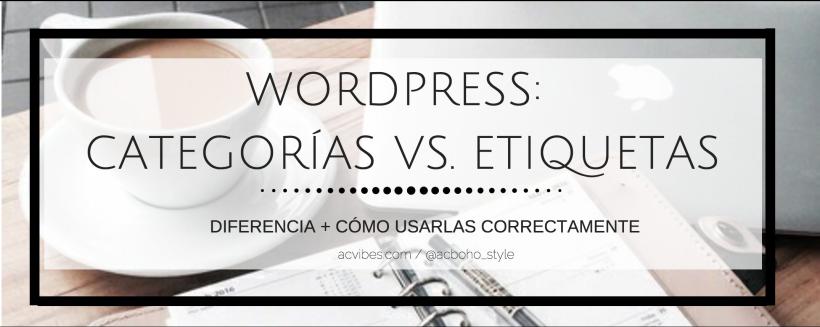 wordpress_etiquetas_categorias_acvibes