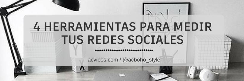 herramientas-redes-sociales-medicion-acvibes (1)